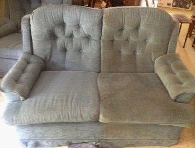 Upholstery Cleaner York And Sofa Cleaner York